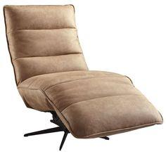 Recliner, Relax, Accent Chairs, Modern, Furniture, Home Decor, Lounge Ideas, Caramel, Google