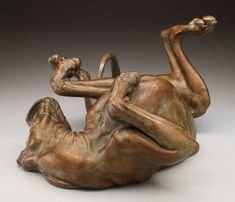 Gallery site for Louise Peterson, a Colorado sculptor of Great Danes and other animals. Anatomy Sculpture, Dog Sculpture, Pottery Sculpture, Bronze Sculpture, Weimaraner, Vizsla, Animal Statues, Animal Sculptures, Ceramic Sculpture Figurative