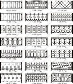 Grill Gate Design, Fence Gate Design, Balcony Grill Design, Balcony Railing Design, Gate Pictures, Electronic Circuit Design, House Ceiling Design, Warehouse Design, Art Nouveau Pattern