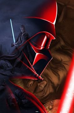 49 Super Ideas star wars wallpaper android backgrounds darth vader - Star Wars Poster - Ideas of Star Wars Poster - - 49 Super Ideas star wars wallpaper android backgrounds darth vader Star Wars Film, Star Wars Fan Art, Star Wars Poster, Anakin Vader, Vader Star Wars, Anakin Skywalker, Darth Maul, Star Trek, Images Star Wars