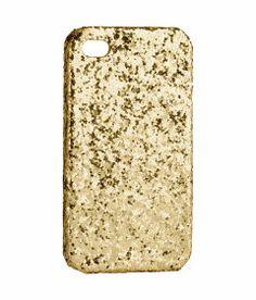 iPhone 4/4S Case $5.95