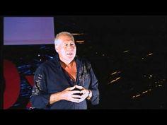 Xavier Serrano, Funcion y Consecuencias de La Represion Sexual en El s. XXI (TEDxValencia 2012)