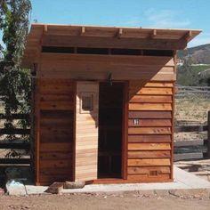 6'x8' Outdoor Sauna Kit + Post & Beam Porch + Heater + Accessories