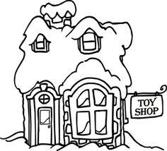 http://www.drsdesigns.com/christmas-village-toy-shop-645e/