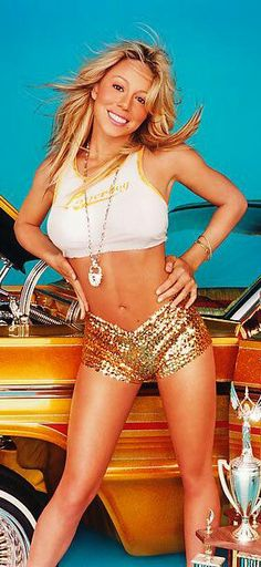 05ef6f9a630 108 Best Mariah Carey images in 2019