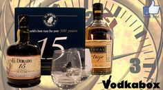 wodkabox_3