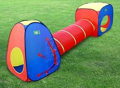 more gross motor skills practice You are in the right place about Cat playground outdoor play areas Outdoor Cat Tunnel, Tunnel Tent, Play Tunnel, Kids Outdoor Play, Outdoor Play Areas, Indoor Outdoor, Playhouse Furniture, Playground Toys, Pop Up Play