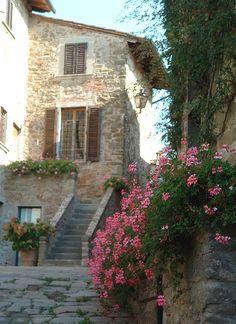 Chianti, Tuscany, Italy Vacation Home Italy Vacation, Italy Travel, Places To Travel, Places To See, Tuscany Italy, Sorrento Italy, Naples Italy, Sicily Italy, Venice Italy