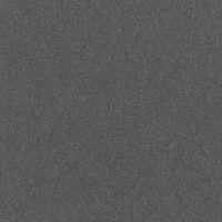 Billede: satinpapir stålgrå 5 ark