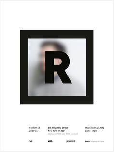 MagicTime for ReVision Arts Sign Design, Layout Design, Design Art, Web Design, Typography Layout, Photo Quotes, Grafik Design, Graphic Design Inspiration, Portfolio Design