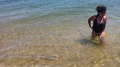 Biatch vibes. . . . . . . . #malagasy #gasy #mahajunga #majunga #mada #madagascar #sunnyday #picoftheday #bitch #biatch #model #blackmodel #beautiful #paparazy #shooting #beach #shootingday #shootingonthebeach