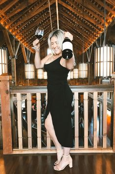 KatWalkSF - KatWalkSF Lifestyle Blog, Ballet Skirt, Skirts, Fashion, Moda, La Mode, Skirt, Fasion, Fashion Models