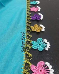 Crochet Tote, Women Jewelry, Towels, Punch Needle, Crocheting, Pattern, Enemies, Random Stuff, Crochet Bags