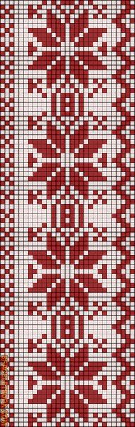 Схемы браслетов из бисера.