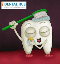 For Good Dental Care or Oral Hygiene... Ask you Dental Problem http://www.identalhub.com/index.aspx