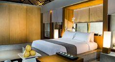 The Bale - Bali