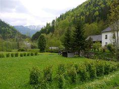 Fe-Wo Kupfer Internet Tv, Rafting, Austria, Mountains, Nature, Travel, Copper, Naturaleza, Viajes
