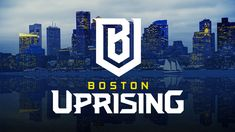 Boston Sparks an Uprising