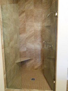 Find This Pin And More On Finished Bathrooms