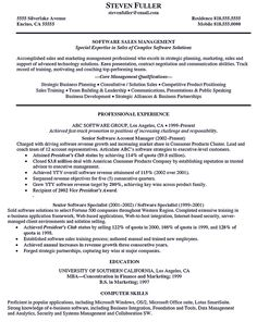 6df3fe87098a7d339eb80fa991efd3d6--resume-format-accounting-manager Web Developer Resume Summary Example on personal trainer resume summary, desktop support resume summary, sales manager resume summary, sales rep resume summary, loan officer resume summary, accounting manager resume summary, administrative assistant resume summary, middle school teacher resume summary, marketing director resume summary, receptionist resume summary, graphic designer resume summary, operations manager resume summary, human resources generalist resume summary, sales executive resume summary, truck driver resume summary, staff accountant resume summary, insurance agent resume summary, medical secretary resume summary, office assistant resume summary,