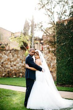 Timeless-Florida-Garden-Wedding-Bella-Collina-10