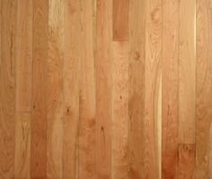 Cherry   Cherry Hardwood is used for flooring and is also known as Jatobá or Guapinol (Hymenaea courbaril). It is a tree common to the Caribbean, Central, and South America. It is a hardwood used for furniture, flooring. Stock coming from the southern hemisphere is also referred to as Brazilian Cherry.   Jatoba and all it's other names by which it is referred to such as Brazilian Cherry or South American Cherry hardwood, is actually not from a cherry tree and it is not botanically related…