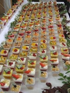 Food Discover 10 recettes de verrines faciles - Reality Worlds Tactical Gear Dark Art Relationship Goals Gourmet Appetizers Appetizer Recipes Topping Cake Brunch Party Buffet Recipe Girl Buffets Fingers Food Clean Eating Snacks Gourmet Appetizers, Appetizer Recipes, Recipe Girl, Party Buffet, Cooking Recipes, Healthy Recipes, Easy Recipes, Cooking Ribs, Buffets
