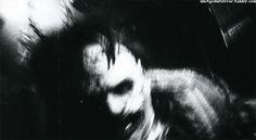 tumblr_lpo5i5pBZG1r16ywno1_500.gif 500×275 pixels.  #movies #horror