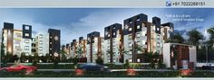 SLS Summer Fields  Apartments  Area Range 977-1514 Sq.ft   Price Call for Price  Location Hosur Road,Bangalore  Bed Rooms 2BHK, 3BHK  http://bangalore5.com/blog/2015/04/09/sls-summer-fields-2bhk-3bhk-apartments-for-sale-off-hosur-road-bangalore/