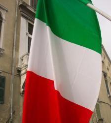 """El ministro italiano de Economía advierte del """"desastre"""" de la deflación para la zona euro. 1-6-2014"""