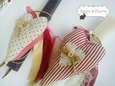 Πασχαλινές λαμπάδες (β΄μέρος) Easter Crafts, Easter Ideas, Arts And Crafts, Diy Crafts, Holiday Time, Candles, Blog, Crafting, Decoration