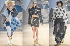 Nossa colunista, Gabriela Padula, traz em sua matéria alguns detalhes sobre as principais marcas que desfilaram na SPFW. Corre já para ver! Link na bio! ---- Our columnist, Gabriela Padula, brings in her story some details about the main brands that paraded in SPFW. Run to see it! Link at bio! #SPFW #FashionWeek #LuxuryBrands #Moda #SPFW17