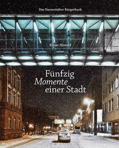 Justus von Liebig Verlag