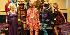 Gallery: RAGECon 2015 Saturday | G33k-HQ