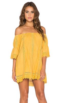 Shop for Tularosa Isabella Dress in Marigold at REVOLVE. Free 2-3 day shipping and returns, 30 day price match guarantee.