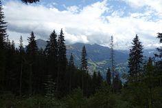Blog über das Reisen und wandern. Zurzeit vorallem Wandern in der Schweiz. Fernziel ist der Fernwanderweg E1 Mountains, Nature, Switzerland, Hiking, Viajes, Naturaleza, Nature Illustration, Outdoors, Bergen