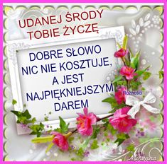 Good Morning Funny, Morning Humor, Frame, Polish, Pictures, Picture Frame, Frames