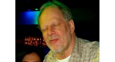 BreakingNews.ie   The Las Vegas shooter Stephen Paddock was a big-spending gambler who was found dead with as many as 10 guns in his hotel bedroom after the deadliest mass shooting in US history. The guns found with the dead man included rifles, authorities said. Paddock killed at least 58... - #Gambler, #Highstakes, #Online, #Paddock, #Shooter, #Stephen, #TopStories