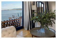 Hotel&Restaurant Trias | #boutiquehotel #palamos #baixemporda #costabrava #barcelona #designhotel #hoteltrias #andilana #grupandilana #triasrestaurant