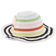 f84c3861229 14 Best Girls Designer Hats images