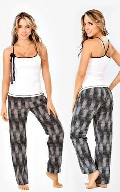 Pijama Pantalon Largo Ref.880 promo  Precio #CyberLunesMonomi: $30000   http://bellezaysensualidadcom.monomi.co/products/pijama-pantalon-largo-ref880-promocyberlunesmonomi/    Crea tu tienda online y recibe pagos en línea con http://monomi.co/