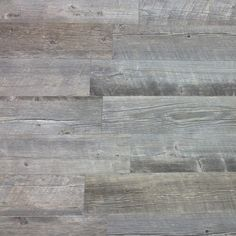 Style Selections Natural Timber Ash x Porcelain Wood Look Tile (Common: x Actual: x at Lowe's. Made in the USA, Natural Timber Ash is a visually striking wood-look porcelain tile that crates the perfect rustic ambiance when installed in your home. Ceramic Floor Tiles, Bathroom Floor Tiles, Porcelain Floor, Wall Tiles, Tile Bedroom, Shower Bathroom, Shower Faucet, Bathroom Wall, Bathroom Ideas