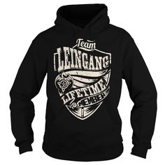 [Popular tshirt name ideas] Team LEINGANG Lifetime Member Dragon  Last Name Surname T-Shirt  Coupon 20%  Team LEINGANG Lifetime Member (Dragon) LEINGANG Last Name Surname T-Shirt  Tshirt Guys Lady Hodie  SHARE and Get Discount Today Order now before we SELL OUT  Camping last name surname leingang lifetime member dragon