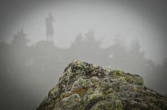 Steep hike up Evans Peak has its rewards in Golden Ears Provincial Park. #hiking