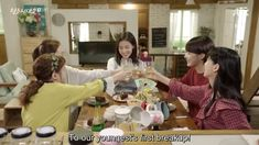 Age of Youth Episode 13 Taurus, Pisces, Age Of Youth, Young Ones, Breakup, Laughter, First Love, How To Become, It Cast