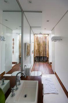 projetos | antonio&mario - arquitetura e interiores