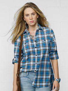 b04875f00bb14 87 Best Lee Cooper W15 images   Moda femenina, Autumn winter fashion ...