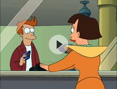 Exponential functions & Finance -- Episode where Fry goes to check his bank balance and because it has been years his initial balance has grown exponentially. Use to demonstrate exponential functions Algebra Lessons, Algebra Activities, Math Lesson Plans, Maths Algebra, Math Resources, Teaching Math, Math Teacher, Math Worksheets, Act Math