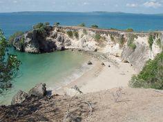 10 Most Beautiful Indonesian Islands