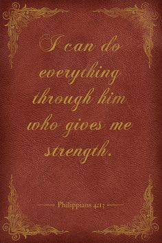Proverbs 22, Psalm 46, Bible Verses Quotes, Bible Scriptures, Motivational Verses, Jesus Quotes, Encouragement Quotes, Faith Quotes, Texts